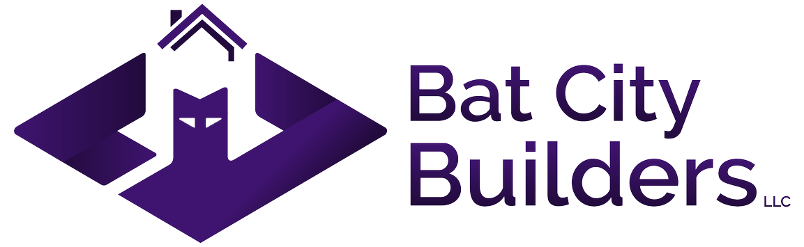 Bat City Builders, LLC
